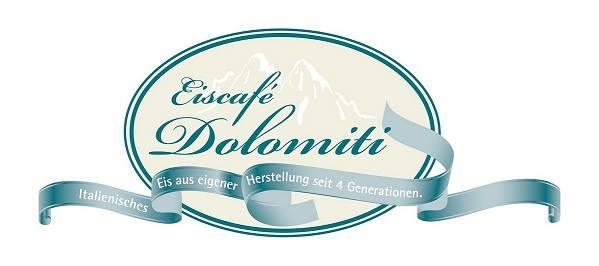 Dolomiti Eiscafé
