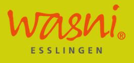Wasni Esslingen